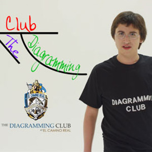 ELCO Diagramming Club