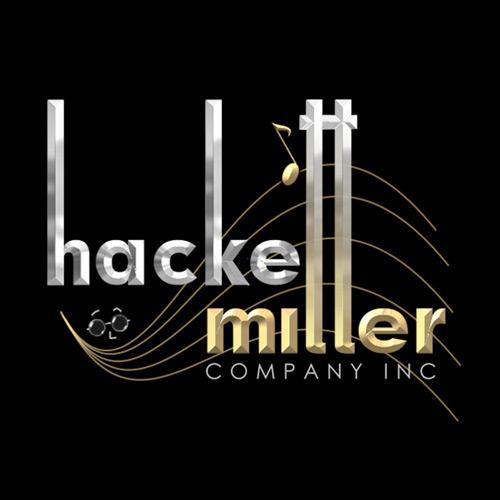 Hackett Miller